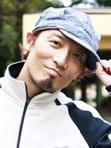 instructor_tetsuya