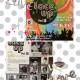 ☆LACE UP Vol.13☆