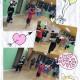 ☆ZENTAROU class☆