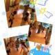 ☆木曜17:00~HIPHOPクラス☆