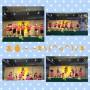 ★8/20土 夏祭り出演の様子★