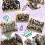 ☆2018.2/4都筑区民文化祭終わりました☆