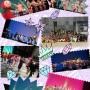 ☆2018.2/4都筑区民文化祭終わりました2☆