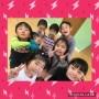 ☆火曜15時30分〜SHINOBUクラス☆