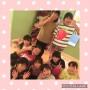 ☆火曜16:30〜&17:30〜SHINOBUクラス☆